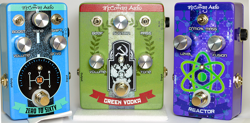 Flagship_Pedals