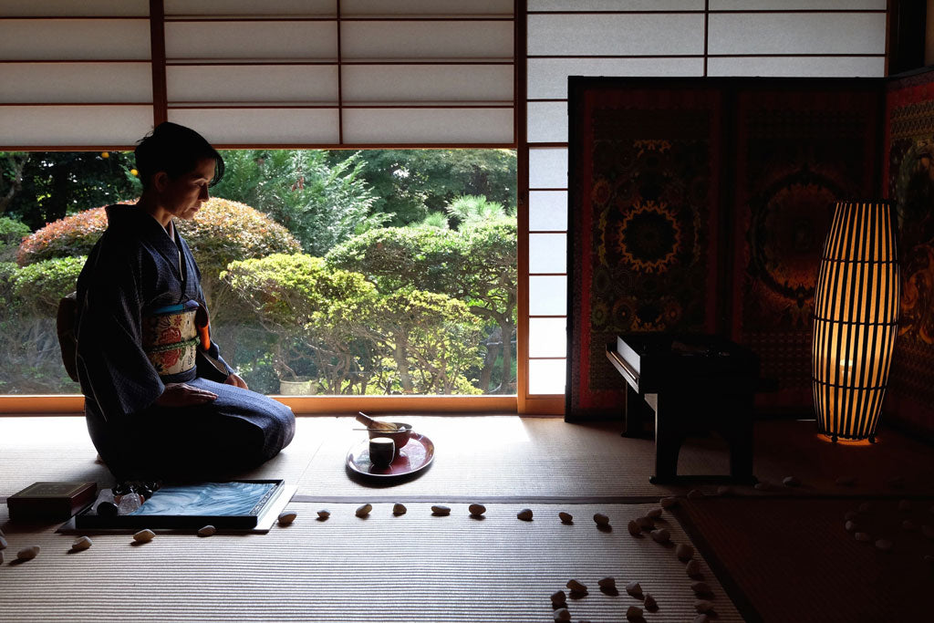atami_tea_ceremony02