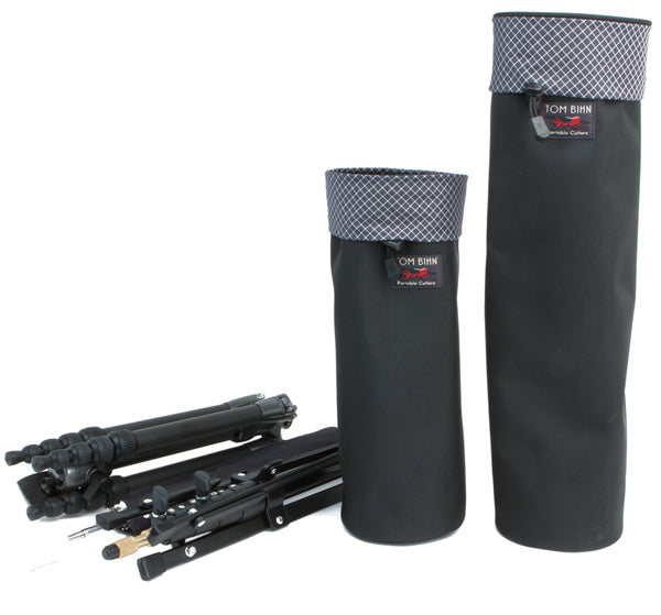 TOM BIHN Tripod-Lighting Kit Quivers