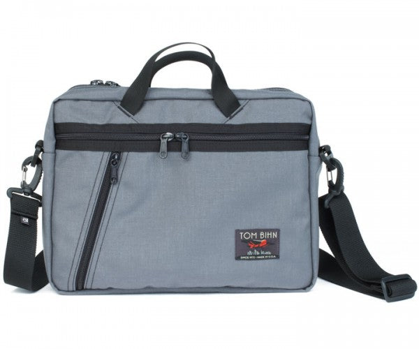 The Daylight Briefcase | TOM BIHN Bags
