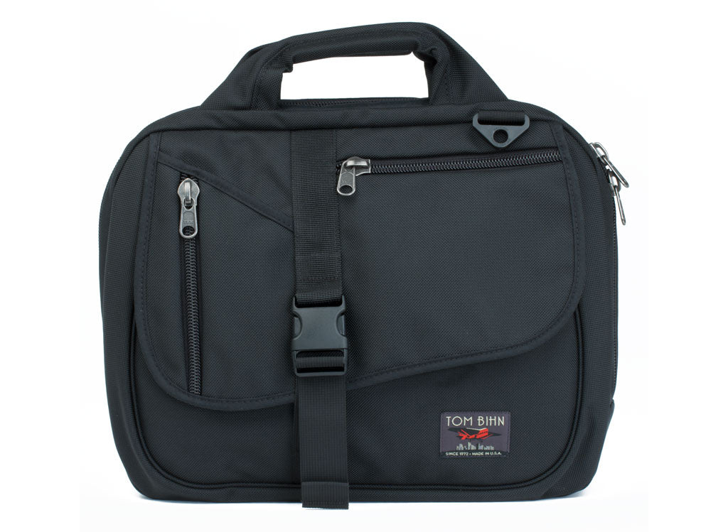 Zephyr Briefcase | TOM BIHN