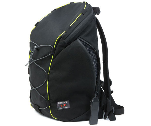 TOM BIHN Glowire for the Smart Alec backpack