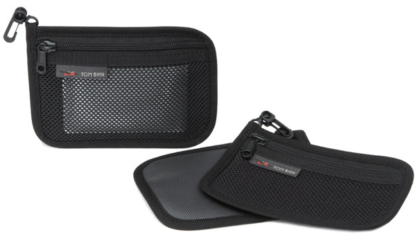 http://www.tombihn.com/products/mesh-organizer-pouch