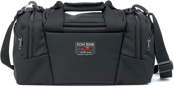 Night Flight Travel Duffle | TOM BIHN