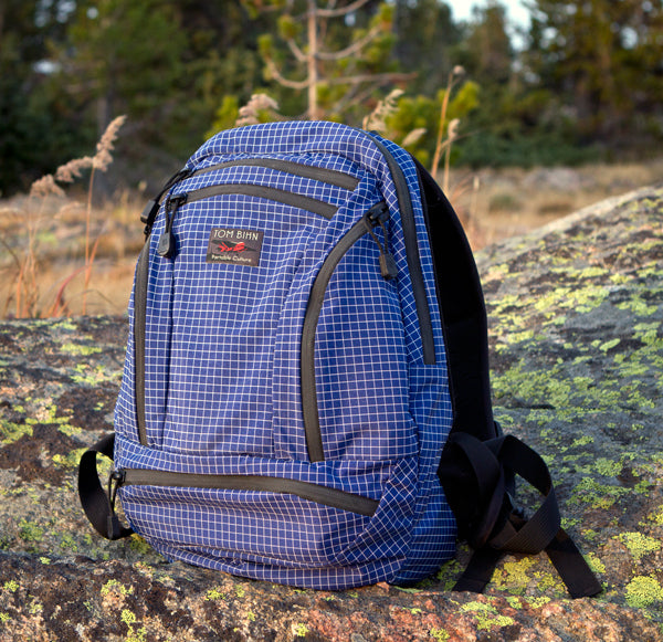 TOM BIHN Synapse backpack