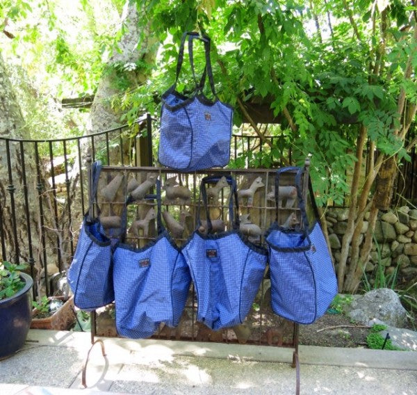 trailhiker's bivvy of Nordic Shop Bags