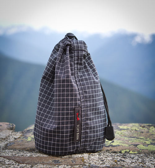 TOM BIHN Travel Stuff Sack