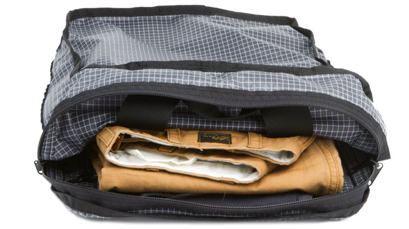 Packing Cube Backpack by TOM BIHN