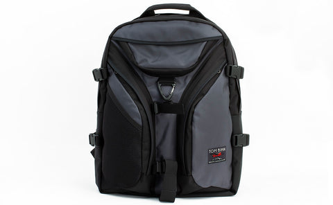 TOM BIHN - Travel Bags - Laptop Bags - Backpacks - Totes 2c6d07514a