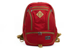 The Guide's Edition Synapse 25 in Mars Red 525 Ballistic.