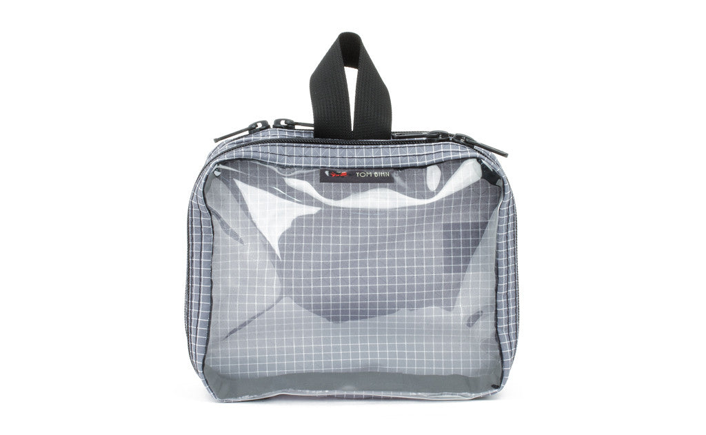 cbff27377a https   www.tombihn.com  daily https   www.tombihn.com products ...