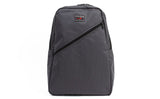 Daylight Backpack in Nebulous Grey (medium grey) 525 Ballistic