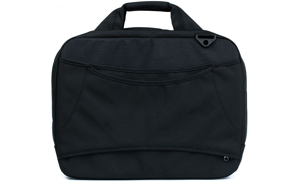 202177af20 Empire Builder - Laptop Bags – TOM BIHN