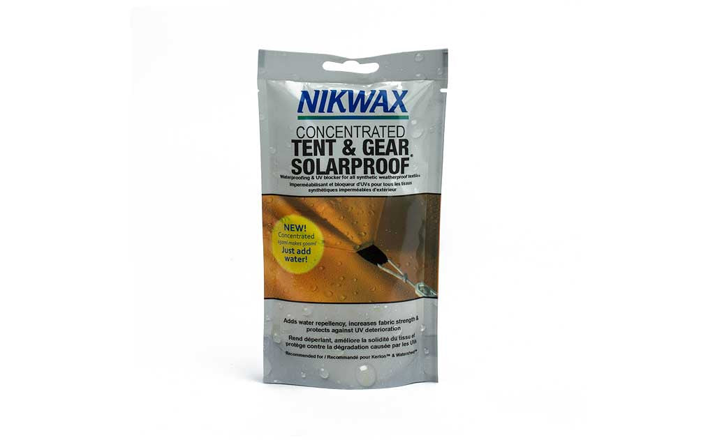 4b88a25ff2ec Nikwax Tent Gear - Tent Accessories – TOM BIHN