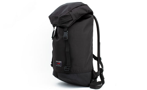 80b45d9f1acf Every Day Carry Backpacks – TOM BIHN