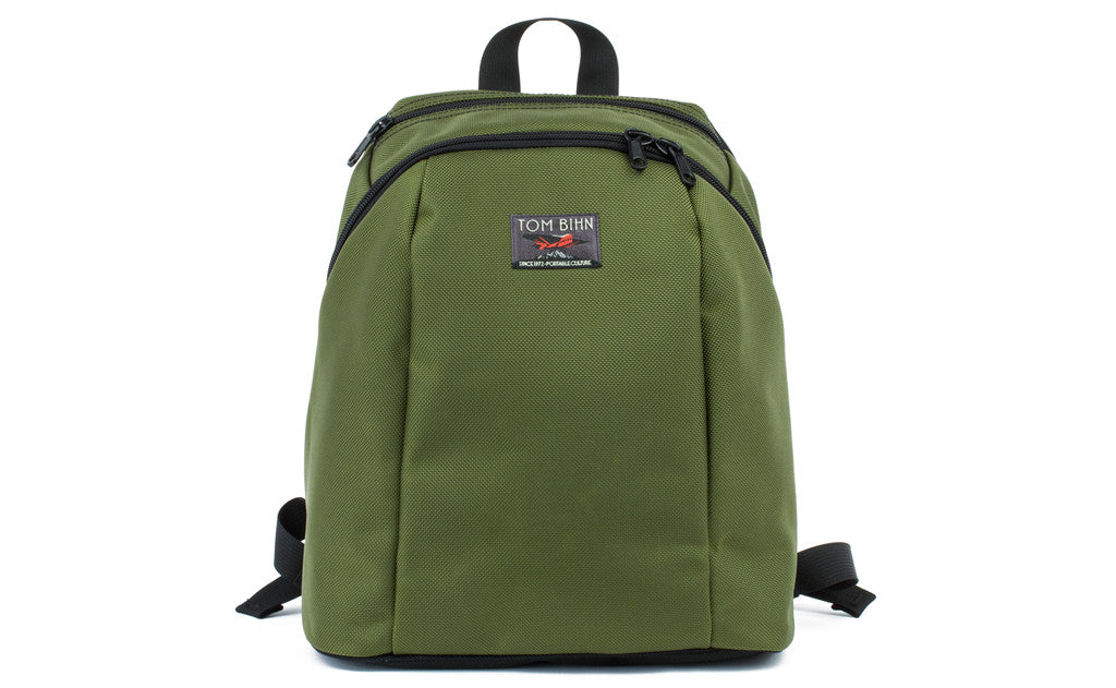 95d6848e1a The Sprout Kid s Pack – TOM BIHN