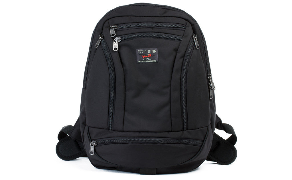 Synapse 19 - Travel + EDC Laptop Backpack by TOM BIHN