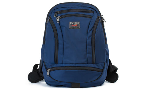 8798a556461 TOM BIHN - Travel Bags - Laptop Bags - Backpacks - Totes
