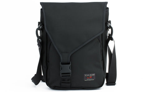 Messenger Bags Collection - Shoulder Bags - Laptop Bags – TOM BIHN 2931e8b0f500b