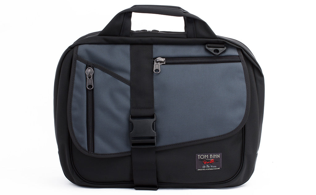 Travel Bags · Backpacks · More Categories. visible variant TB0730-SBSN 6f8a97dd7d