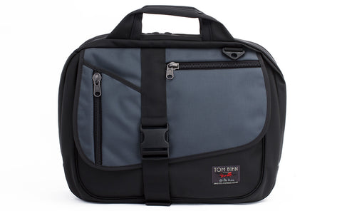 Checkpoint Friendly Bags Collection - Travel Bags – TOM BIHN