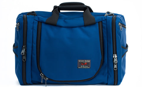 41f4960ee47d TOM BIHN - Travel Bags - Laptop Bags - Backpacks - Totes