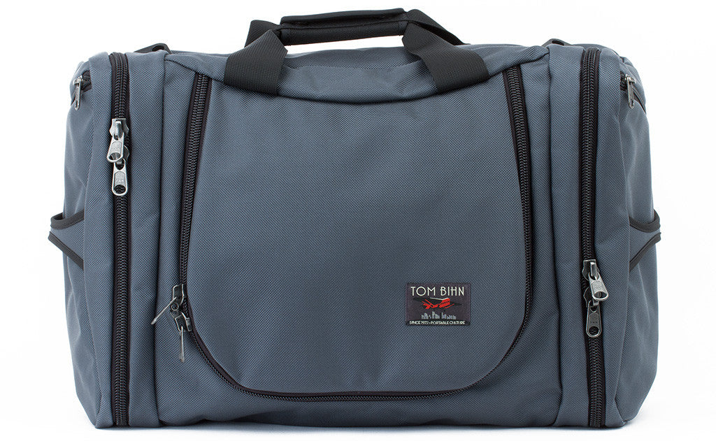 ... tote  reputable site 48aa2 2761a Travel Bags · Backpacks · More  Categories. visible variant TB0906-  save off ac642 6b256 Betty Boop Large  Duffel Bag ... 534a0541c31e8