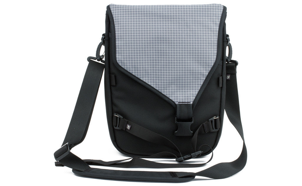1ee82e260df0 Ristretto - Messenger Bags – TOM BIHN