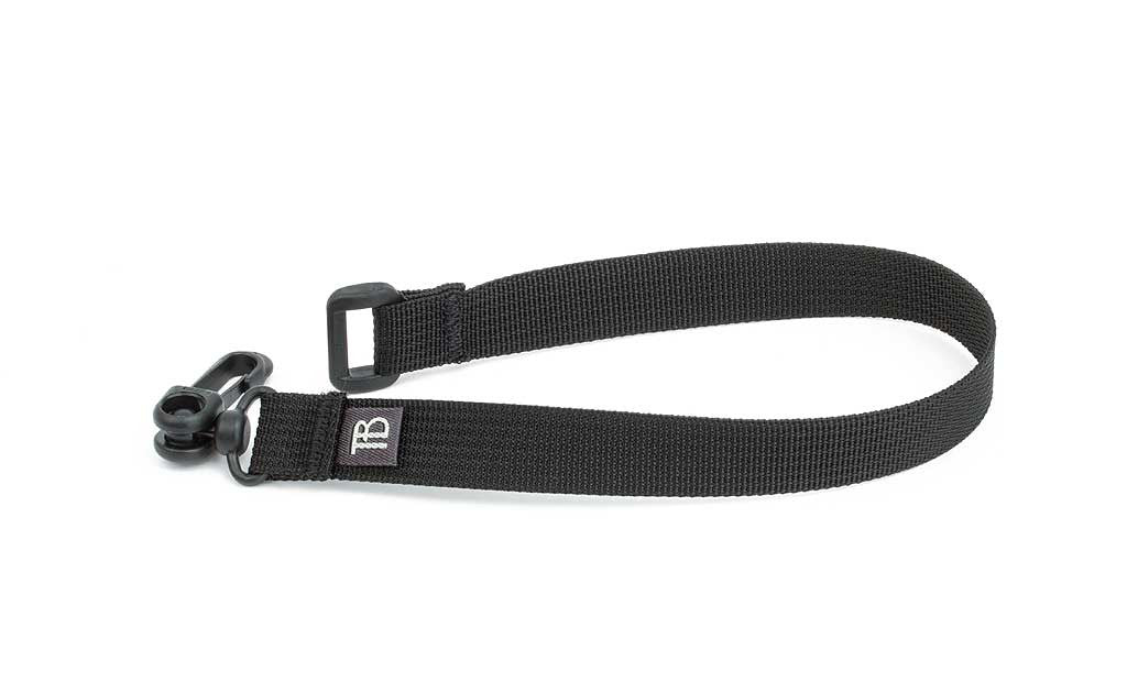 utility strap travel accessories tom bihn