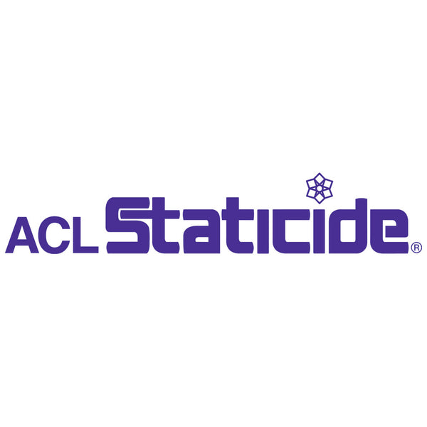 ACL Staticide - 10R-1 | Sealer / Primer, Gallon