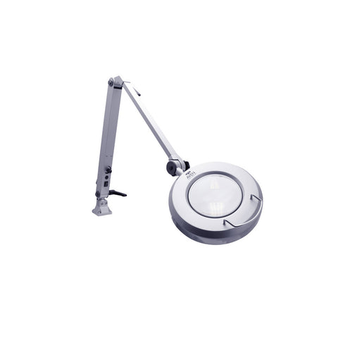 Aven - 26501-DSG-LED | Provue Deluxe Led Magnifying Lamp With 5 Diopter Lens