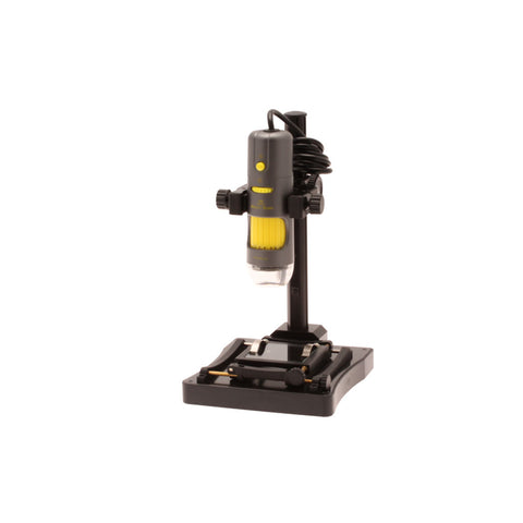 Aven - 26700-311 | Zipscope Stand With Stage & Light