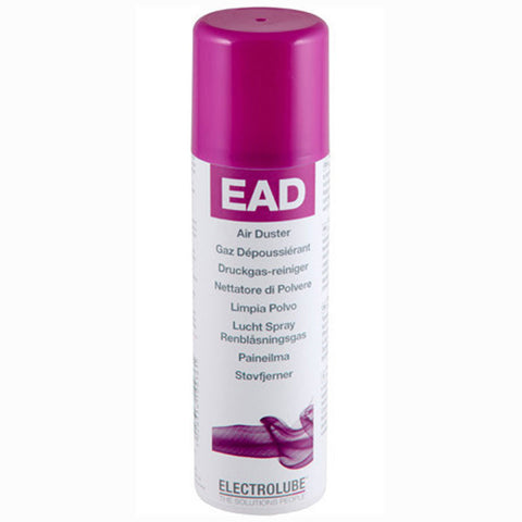 Electrolube - EADI200D | EADI - Air Duster (200mL)