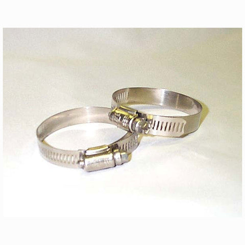 Hakko - 999-169 | Hose Clamp for FA-430