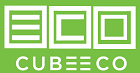 Cubeeco Enterprise