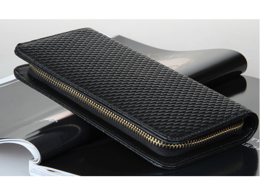 Famous Luxury Wallet