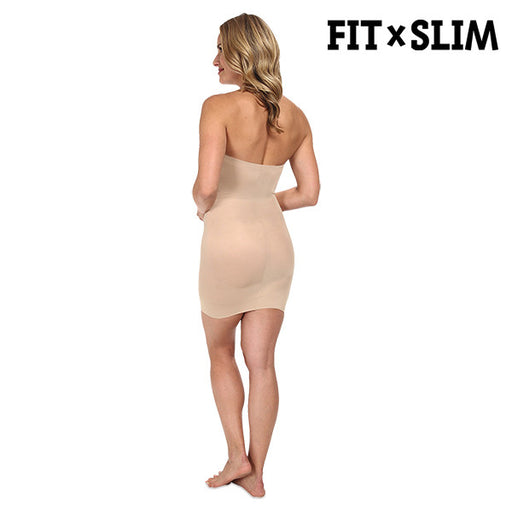 Body & Breast Shaper