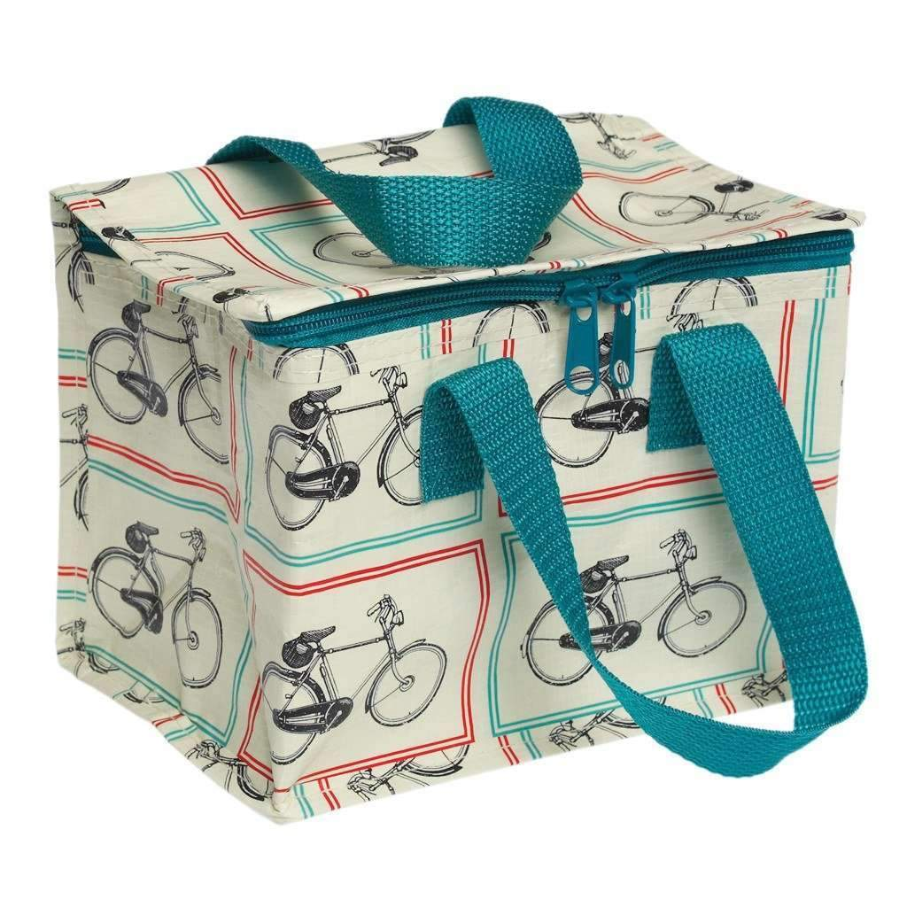 Rex,Bicycle Design Lunch Bag,CouCou,Kitchenware
