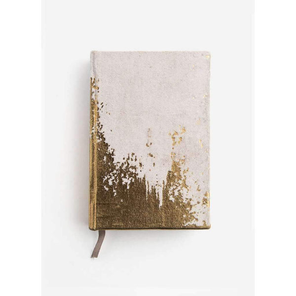 Printfresh,Small Velvet Journal,CouCou,Mamma Jewellery & Gifts