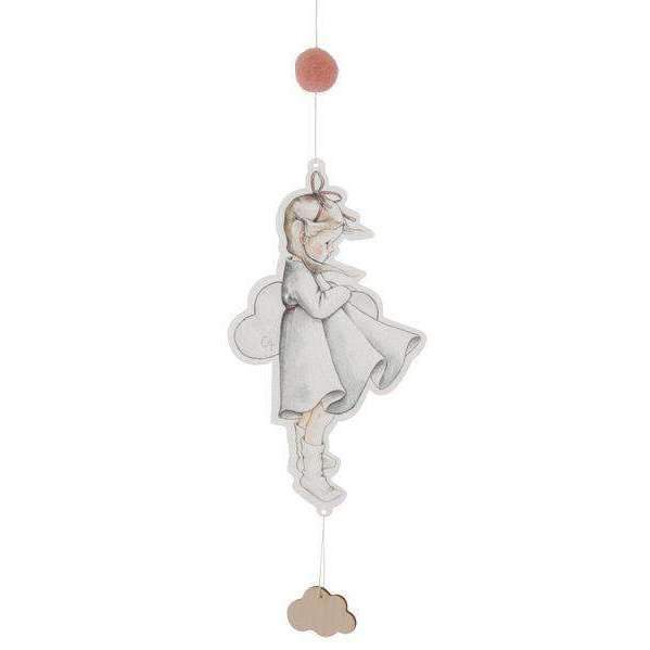 Loullou,Day Dreamer Mobile,CouCou,Home/Decor