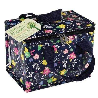 Rex,Ditsy Garden Lunch Bag,CouCou,Kitchenware