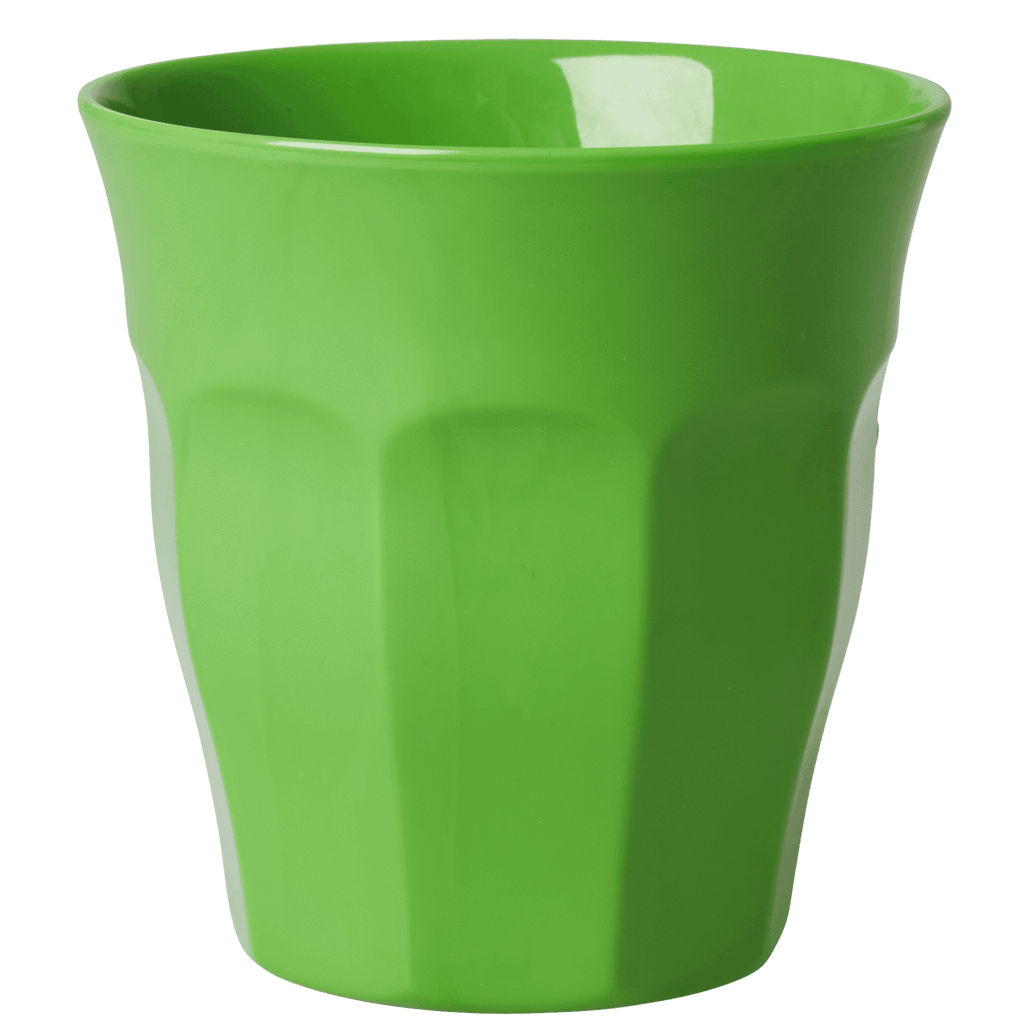 RICE,Cup in Apple Green,CouCou,Kitchenware