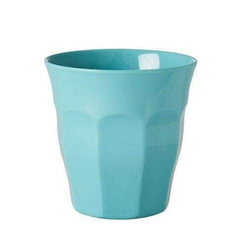 RICE,Cup in Turquoise,CouCou,Kitchenware