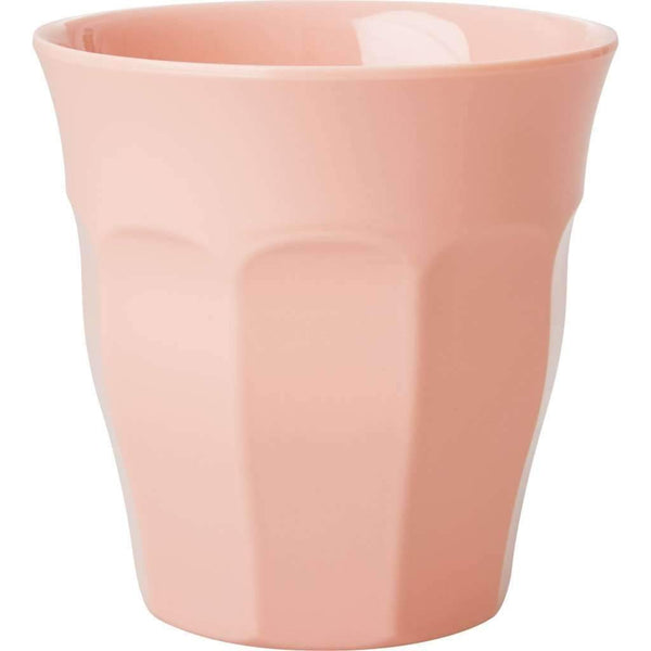 RICE,Cup in Pastel Coral,CouCou,Kitchenware
