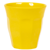 RICE,Cup in Solid Yellow,CouCou,Kitchenware