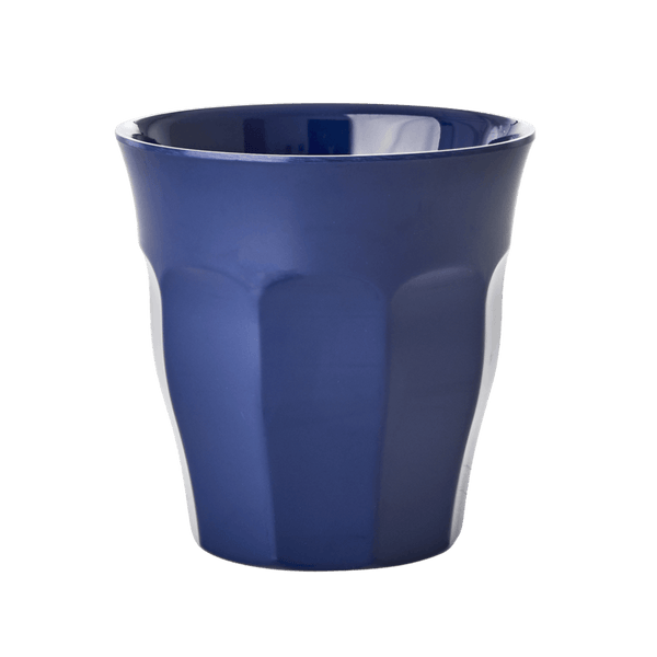 RICE,Cup in Navy Blue,CouCou,Kitchenware