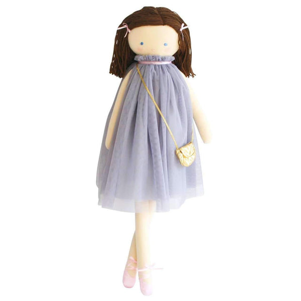 Alimrose,Emmy Girl Doll,CouCou,Toy