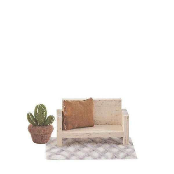 Olli Ella,Holdie Living Room Set,CouCou,Toy