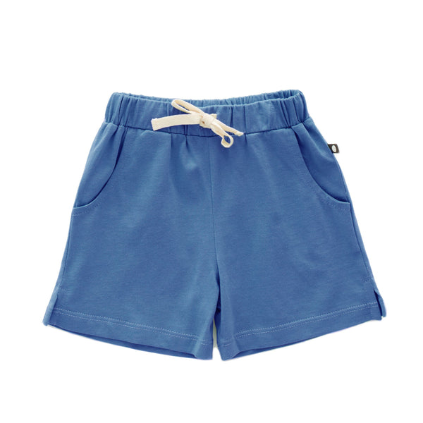 Play Shorts - Sky Blue