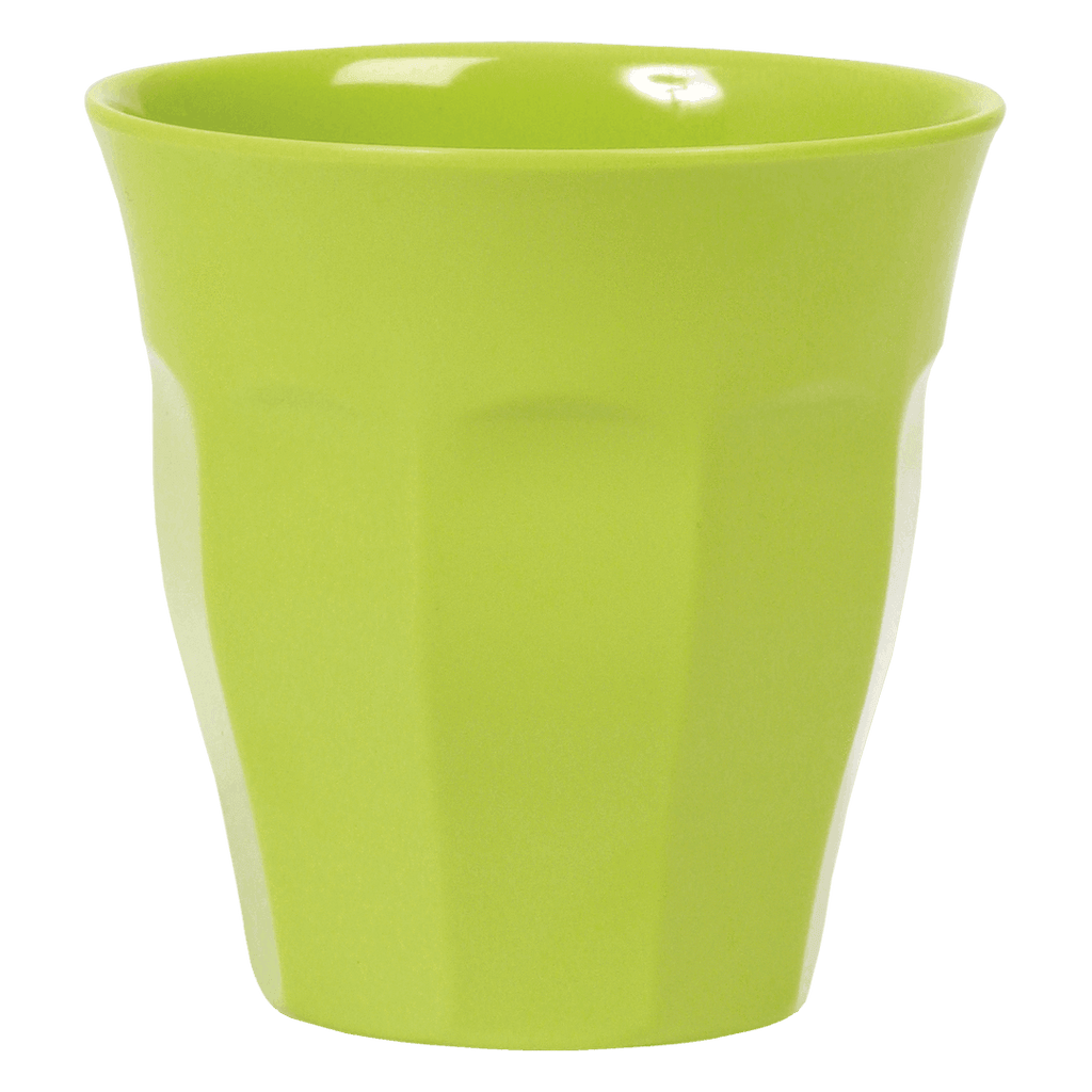 RICE,Cup in Green,CouCou,Kitchenware